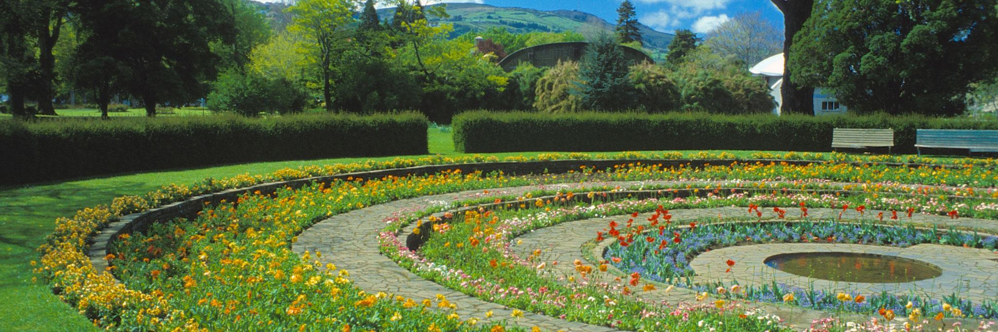 Landscape Architect   Landscape Design Services on